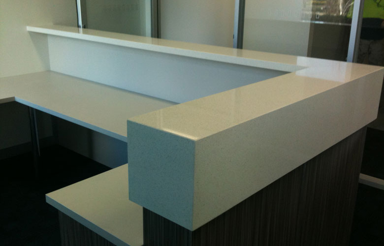 Kitchen Benchtops Melbourne Victoria Stone Benchtops Melbourne